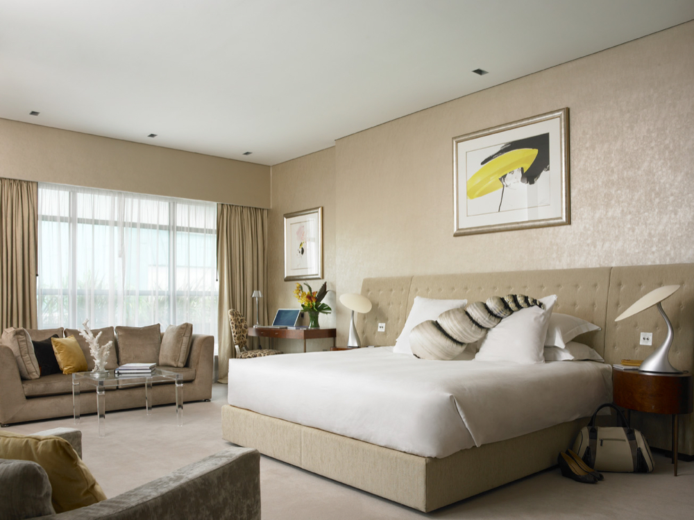 The Boutique Hotel Galway